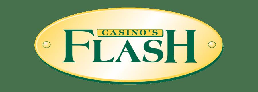 Flashkasino